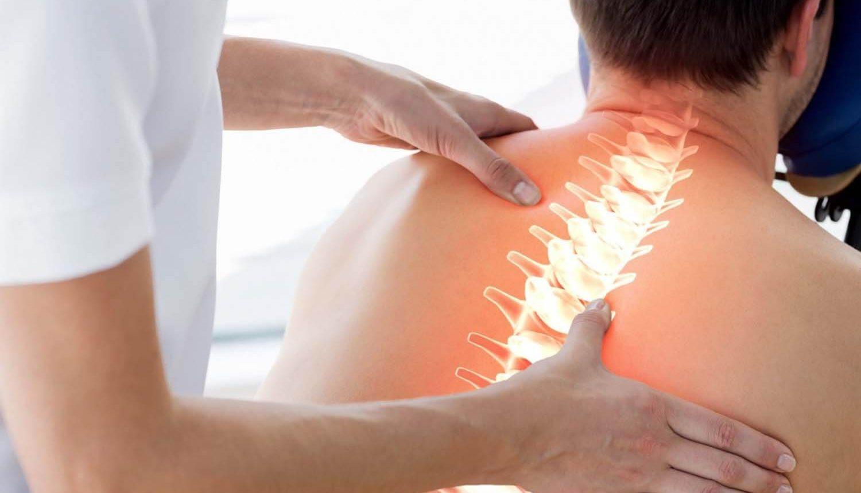 chiropractor-service3