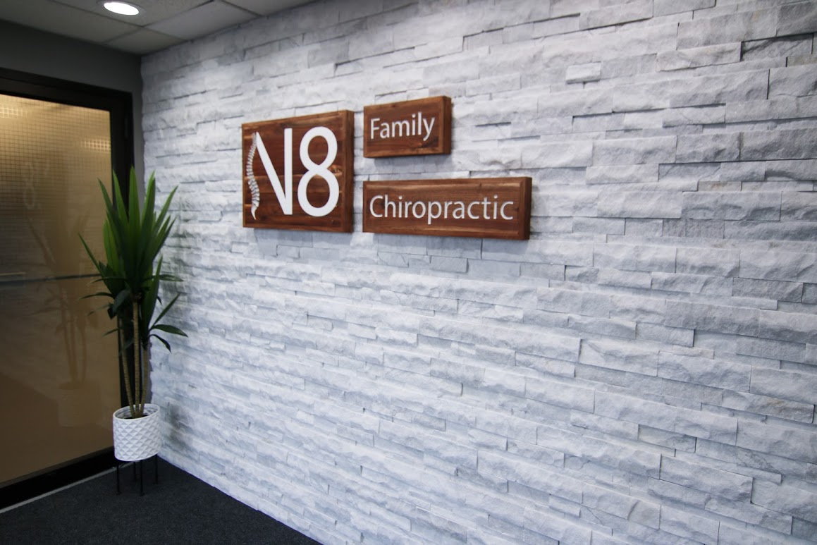 West Lancaster Chiropractor | Prompt Care