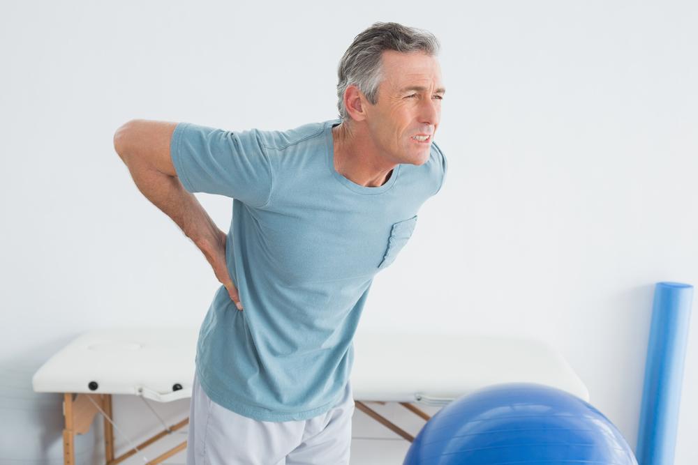 low-back-pain-treatment-ohio