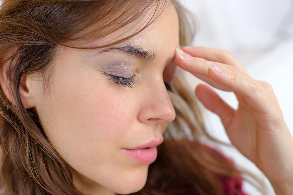 headache treatment ohio