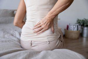 sciatica-chiropractic-treatment-ohio