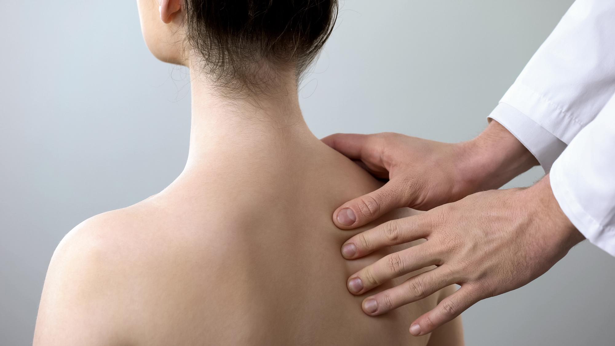 scoliosis-treatment