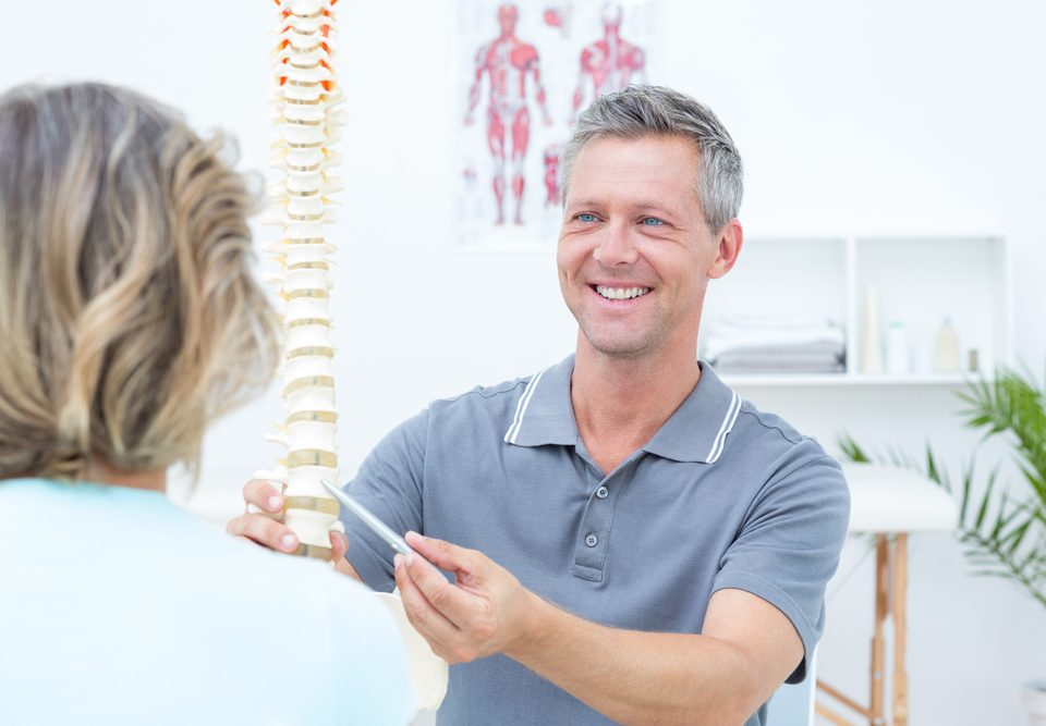 Chiropractic-treatment-for-Herniated-Disc