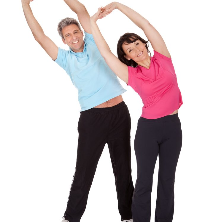 Herniated-disc-exercise